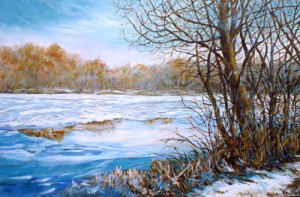 rappahannock_thaw_acrylic